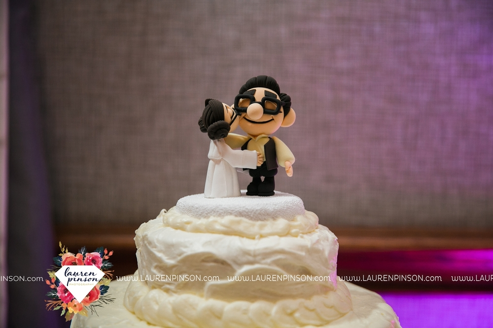 gainesville-texas-sherman-texas-thackerville-oklahoma-wedding-photographer-at-winstar-casino-golf-resort_2298.jpg