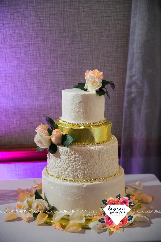 gainesville-texas-sherman-texas-thackerville-oklahoma-wedding-photographer-at-winstar-casino-golf-resort_2299.jpg
