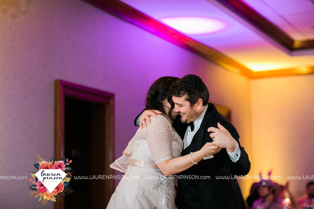 gainesville-texas-sherman-texas-thackerville-oklahoma-wedding-photographer-at-winstar-casino-golf-resort_2303.jpg