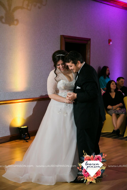 gainesville-texas-sherman-texas-thackerville-oklahoma-wedding-photographer-at-winstar-casino-golf-resort_2305.jpg