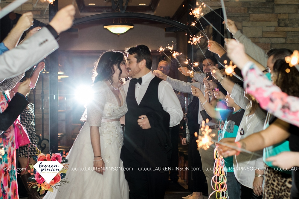 gainesville-texas-sherman-texas-thackerville-oklahoma-wedding-photographer-at-winstar-casino-golf-resort_2307.jpg