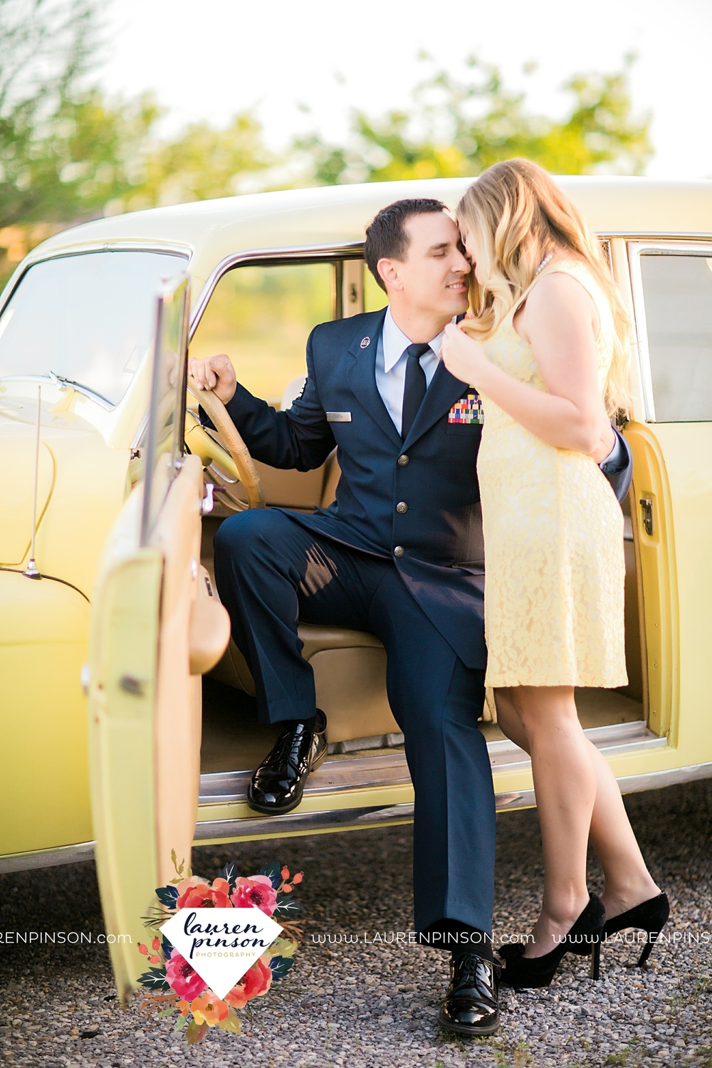 wichita-falls-texas-wedding-engagement-photographer-natural-soft-timeless-elegant-engaged-couples-sheppard-afb-classic-car-vintage-photographer_2365.jpg