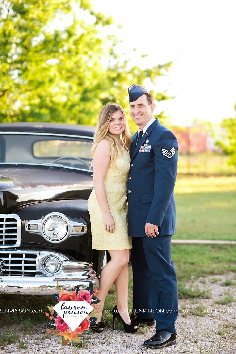 wichita-falls-texas-wedding-engagement-photographer-natural-soft-timeless-elegant-engaged-couples-sheppard-afb-classic-car-vintage-photographer_2367.jpg