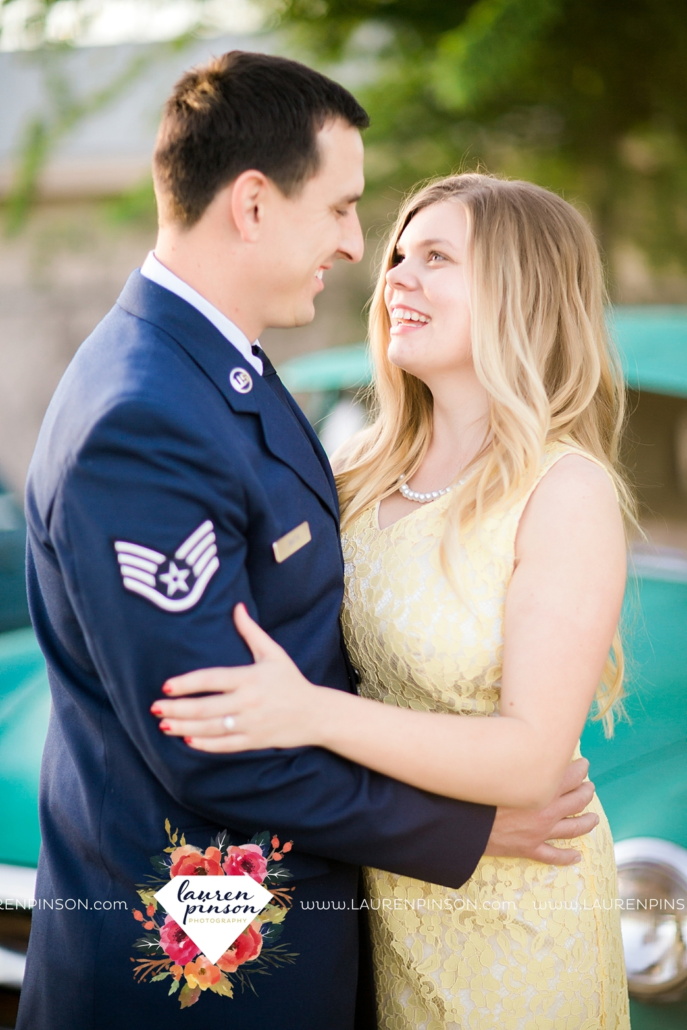 wichita-falls-texas-wedding-engagement-photographer-natural-soft-timeless-elegant-engaged-couples-sheppard-afb-classic-car-vintage-photographer_2371.jpg