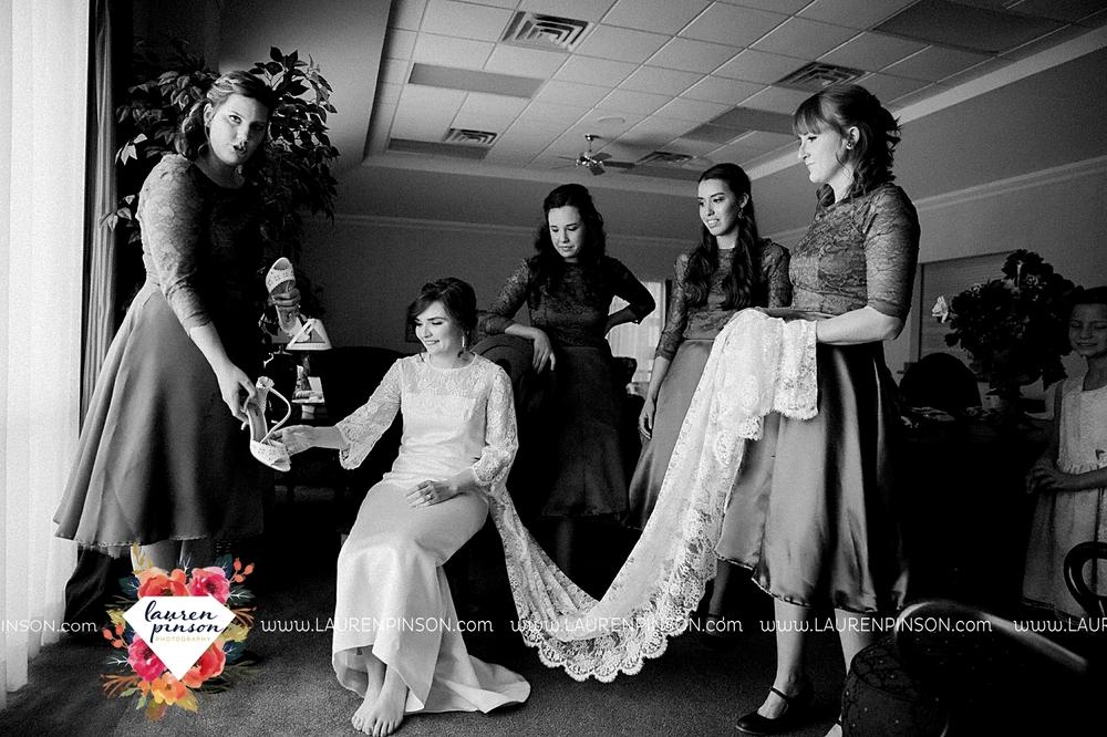 wichita-falls-texas-wedding-photographer-vintage-off-beat-bride-faith-village-church-of-christ-the-plex-roller-skating_2405.jpg