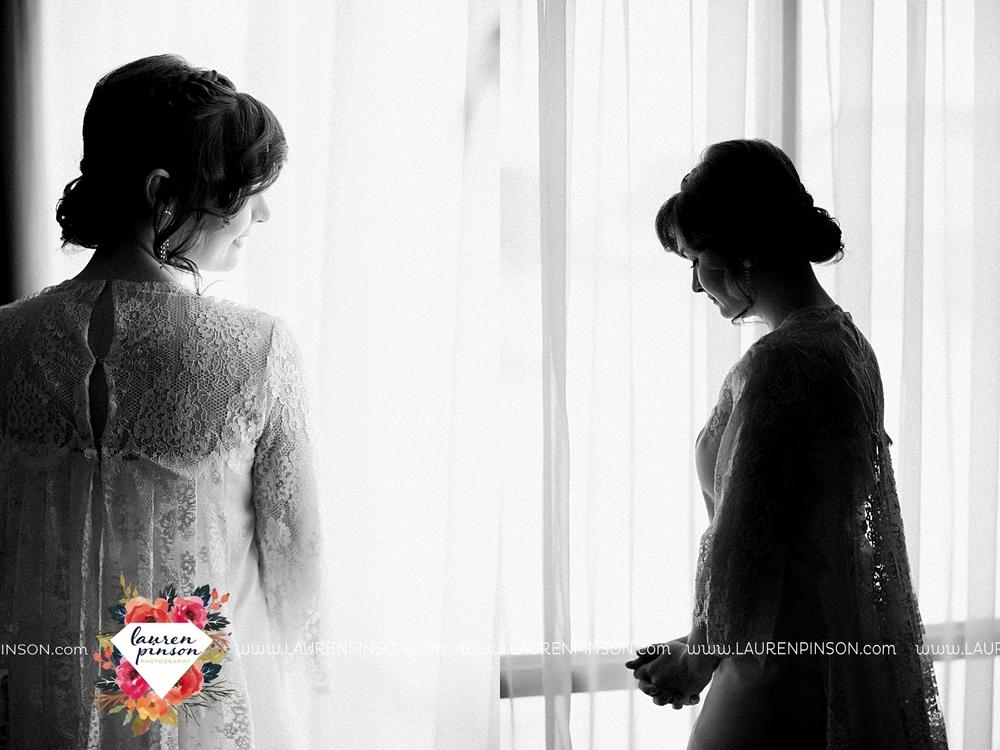 wichita-falls-texas-wedding-photographer-vintage-off-beat-bride-faith-village-church-of-christ-the-plex-roller-skating_2406.jpg