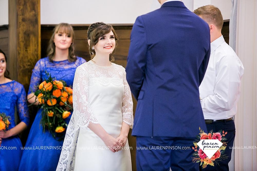 wichita-falls-texas-wedding-photographer-vintage-off-beat-bride-faith-village-church-of-christ-the-plex-roller-skating_2409.jpg