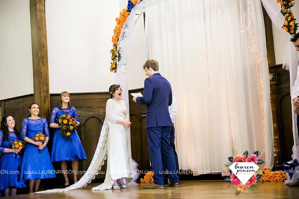 wichita-falls-texas-wedding-photographer-vintage-off-beat-bride-faith-village-church-of-christ-the-plex-roller-skating_2410.jpg
