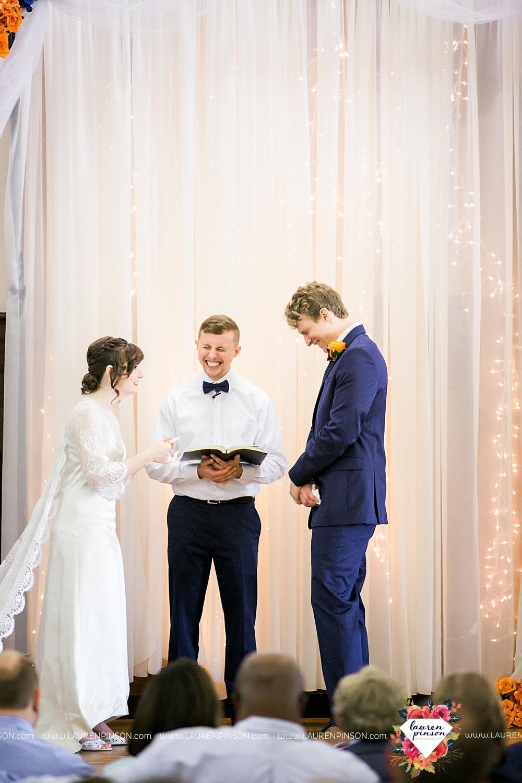 wichita-falls-texas-wedding-photographer-vintage-off-beat-bride-faith-village-church-of-christ-the-plex-roller-skating_2413.jpg
