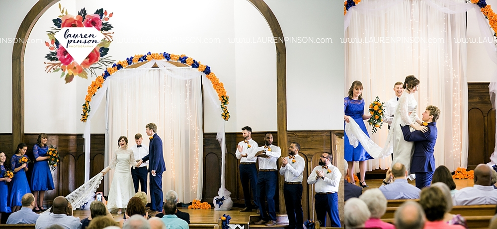 wichita-falls-texas-wedding-photographer-vintage-off-beat-bride-faith-village-church-of-christ-the-plex-roller-skating_2416.jpg