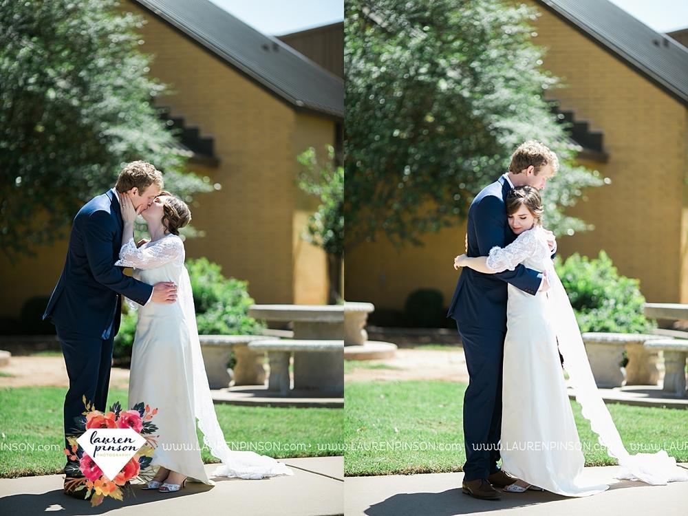 wichita-falls-texas-wedding-photographer-vintage-off-beat-bride-faith-village-church-of-christ-the-plex-roller-skating_2418.jpg