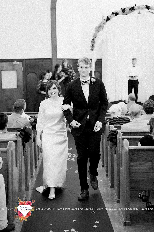 wichita-falls-texas-wedding-photographer-vintage-off-beat-bride-faith-village-church-of-christ-the-plex-roller-skating_2417.jpg
