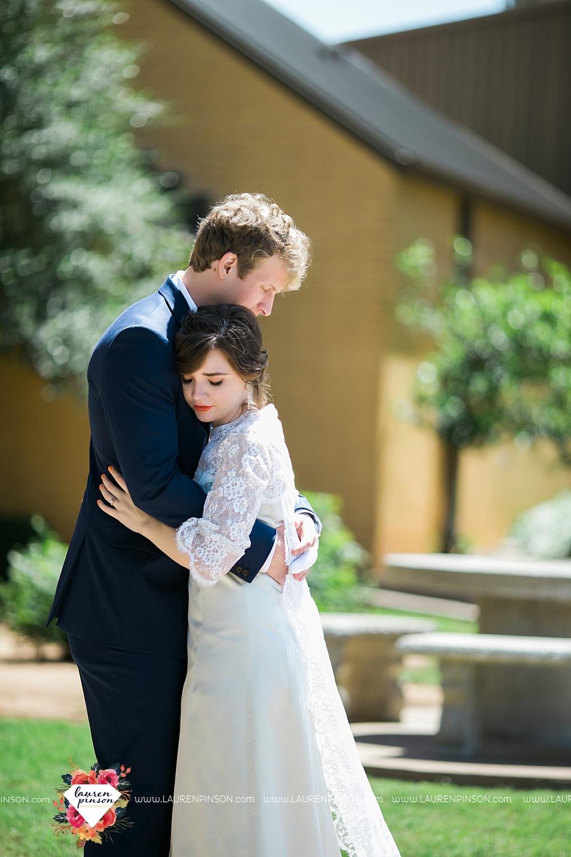 wichita-falls-texas-wedding-photographer-vintage-off-beat-bride-faith-village-church-of-christ-the-plex-roller-skating_2419.jpg