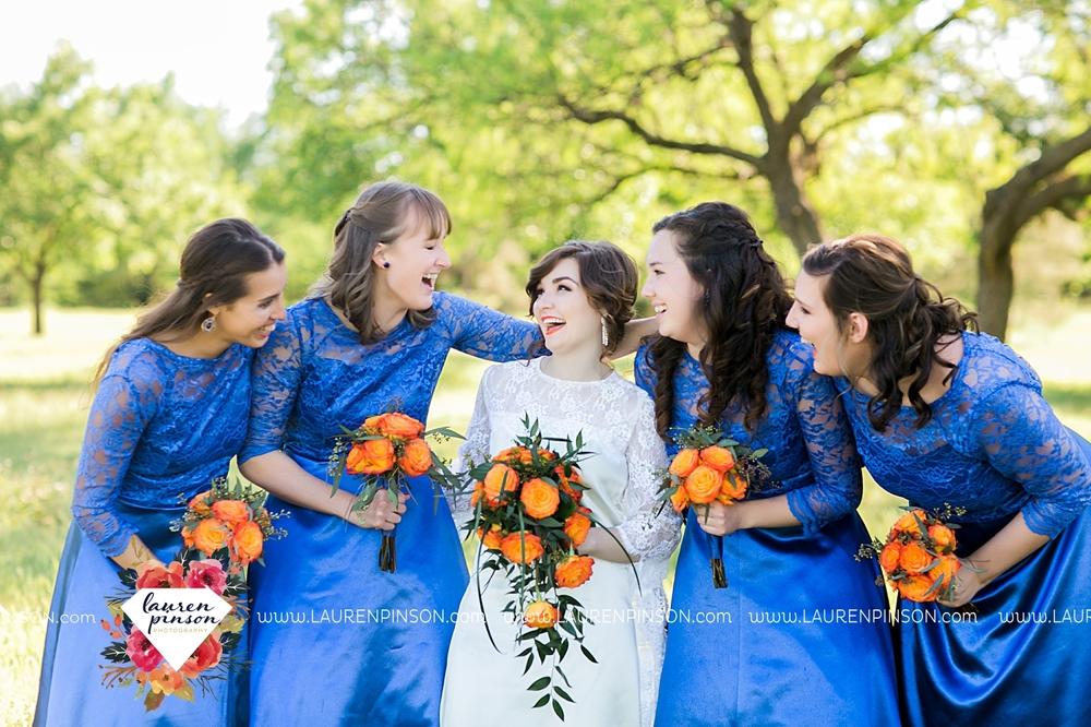 wichita-falls-texas-wedding-photographer-vintage-off-beat-bride-faith-village-church-of-christ-the-plex-roller-skating_2422.jpg