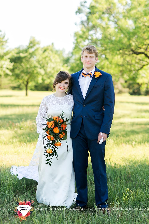 wichita-falls-texas-wedding-photographer-vintage-off-beat-bride-faith-village-church-of-christ-the-plex-roller-skating_2421.jpg
