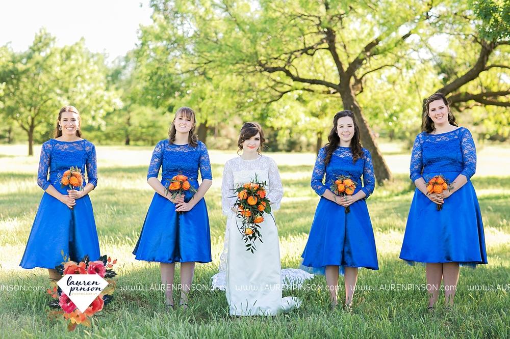 wichita-falls-texas-wedding-photographer-vintage-off-beat-bride-faith-village-church-of-christ-the-plex-roller-skating_2423.jpg