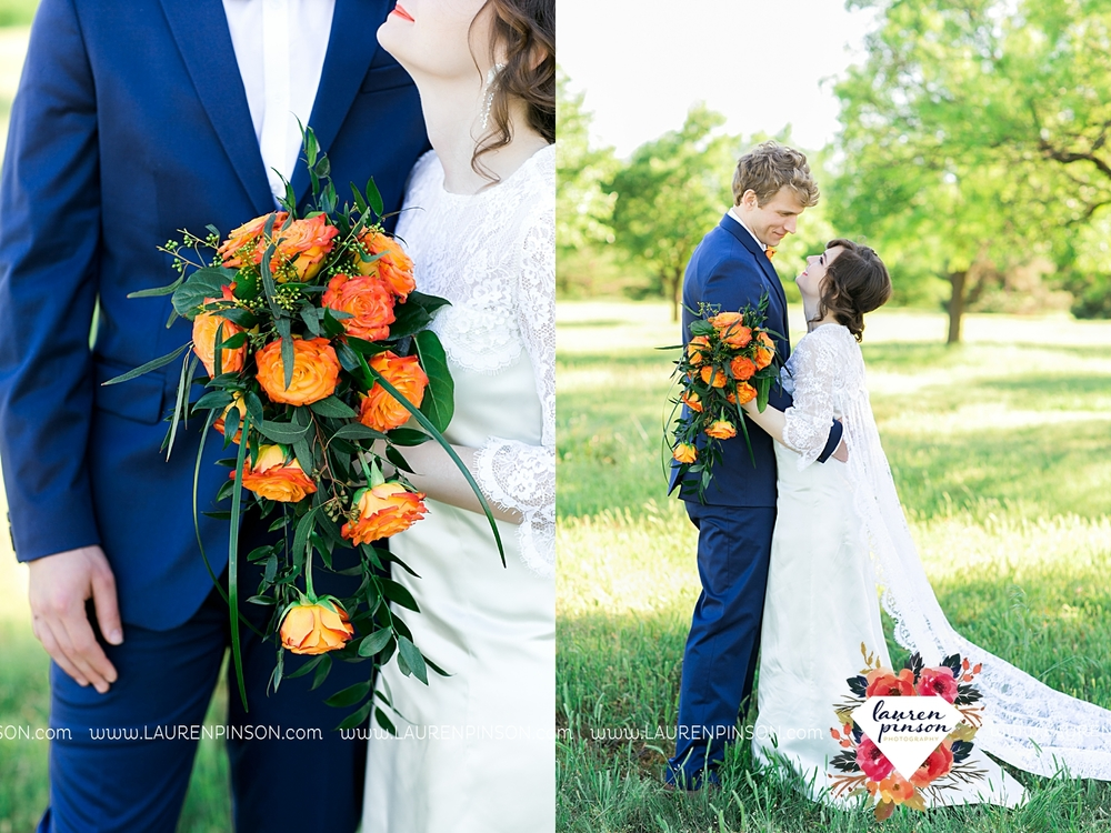 wichita-falls-texas-wedding-photographer-vintage-off-beat-bride-faith-village-church-of-christ-the-plex-roller-skating_2431.jpg