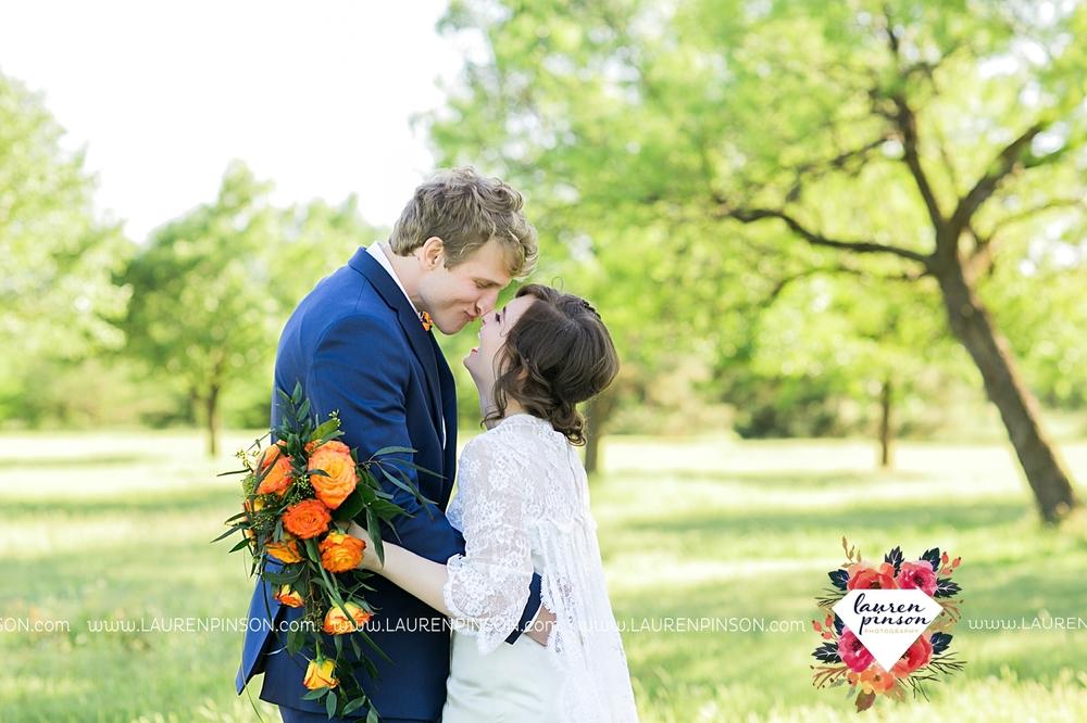 wichita-falls-texas-wedding-photographer-vintage-off-beat-bride-faith-village-church-of-christ-the-plex-roller-skating_2433.jpg