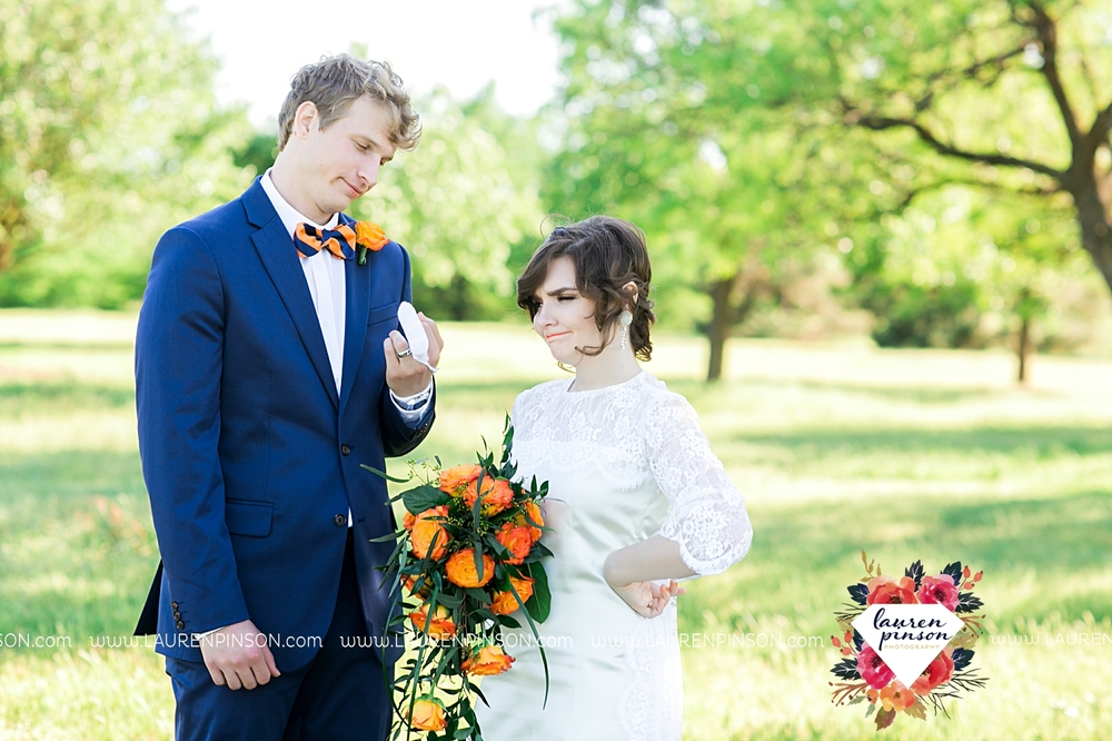 wichita-falls-texas-wedding-photographer-vintage-off-beat-bride-faith-village-church-of-christ-the-plex-roller-skating_2434.jpg
