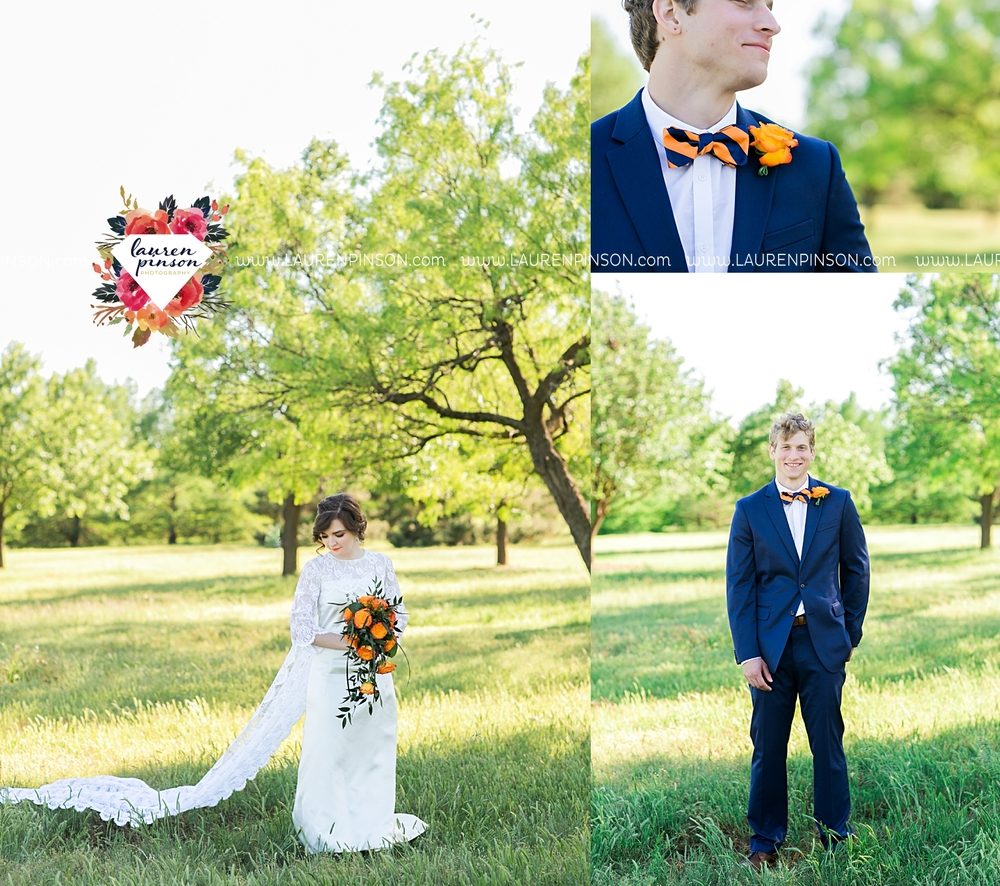 wichita-falls-texas-wedding-photographer-vintage-off-beat-bride-faith-village-church-of-christ-the-plex-roller-skating_2436.jpg