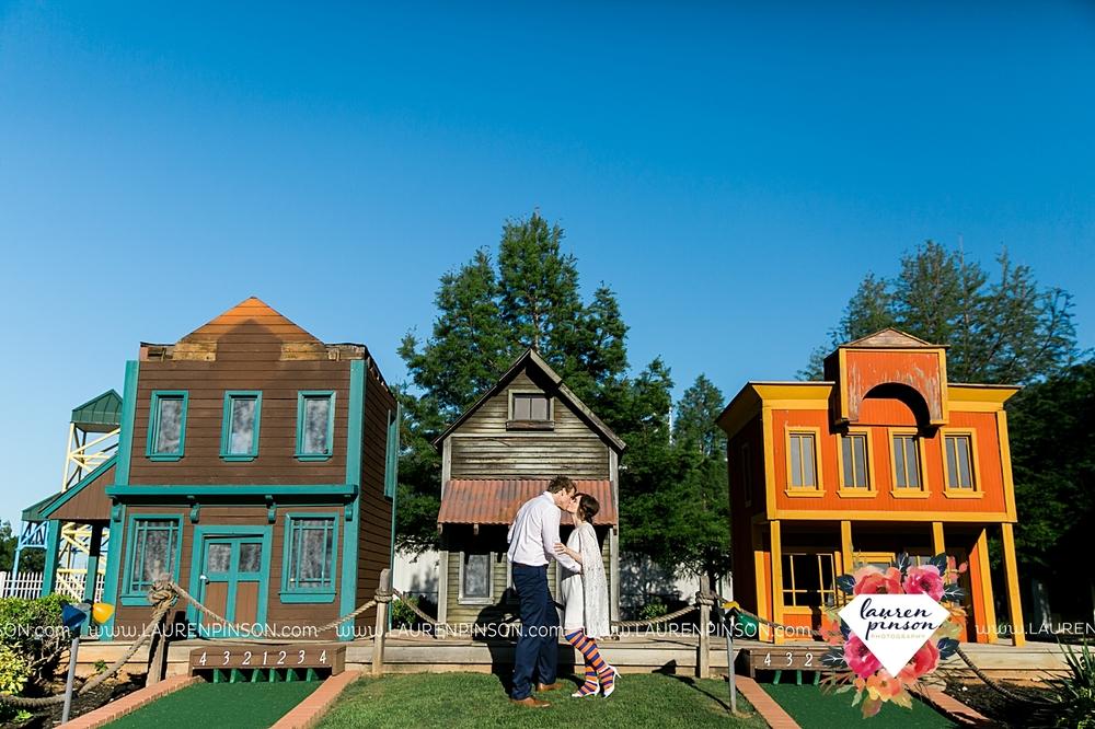 wichita-falls-texas-wedding-photographer-vintage-off-beat-bride-faith-village-church-of-christ-the-plex-roller-skating_2440.jpg