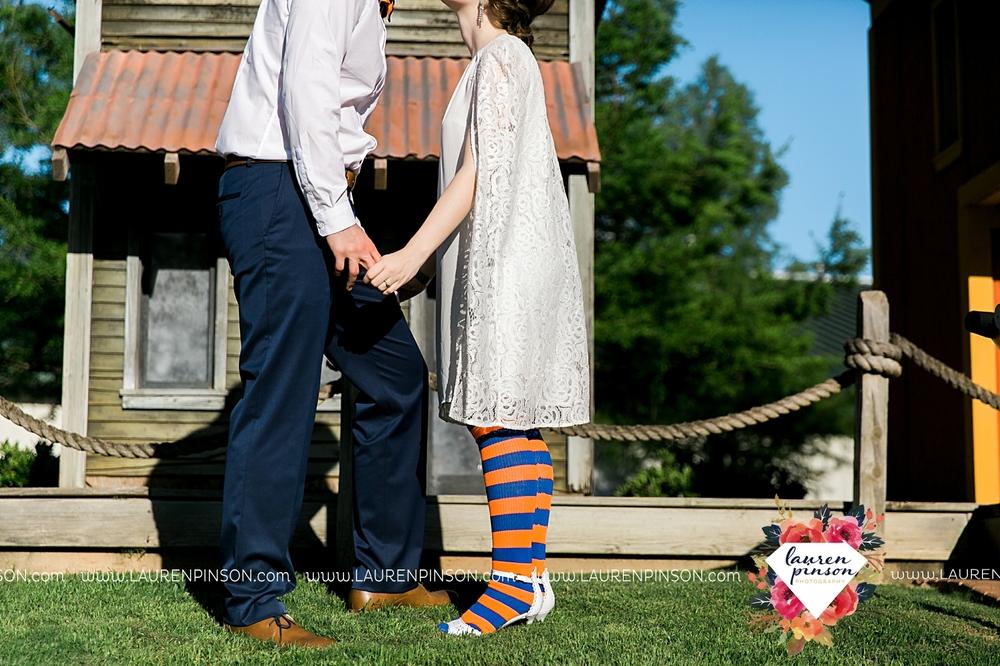 wichita-falls-texas-wedding-photographer-vintage-off-beat-bride-faith-village-church-of-christ-the-plex-roller-skating_2441.jpg
