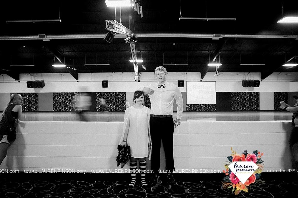wichita-falls-texas-wedding-photographer-vintage-off-beat-bride-faith-village-church-of-christ-the-plex-roller-skating_2447.jpg