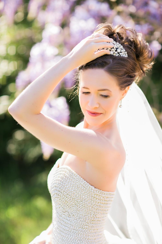 RachelG-bridals-0126.jpg