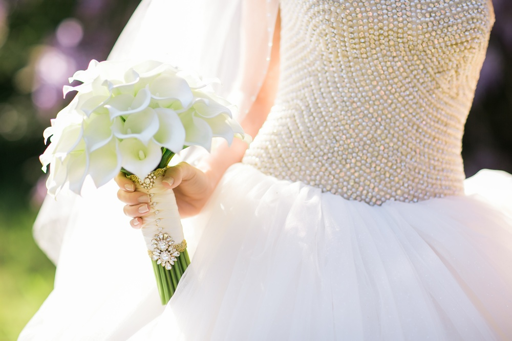 RachelG-bridals-0154.jpg