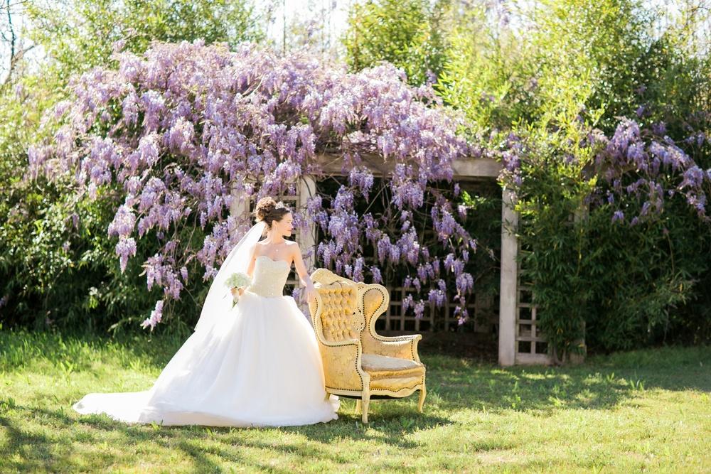 RachelG-bridals-0144.jpg