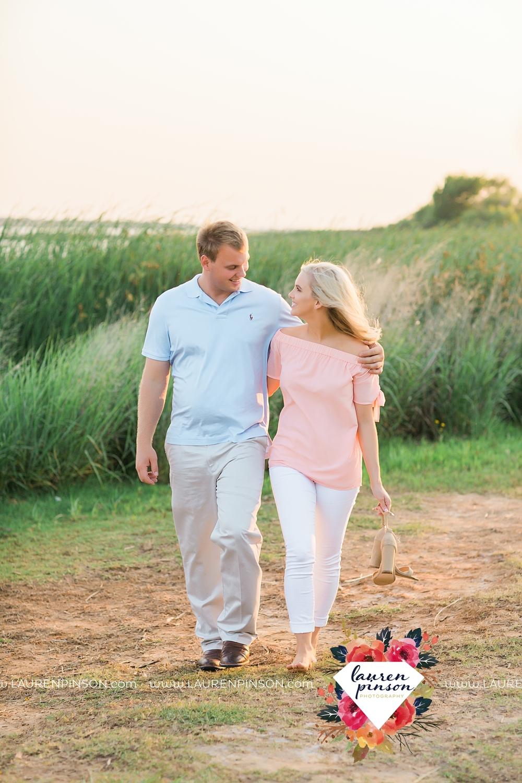wichita-falls-texas-wedding-photographer-beachy-engagement-session-at-lake-wichita_2886.jpg