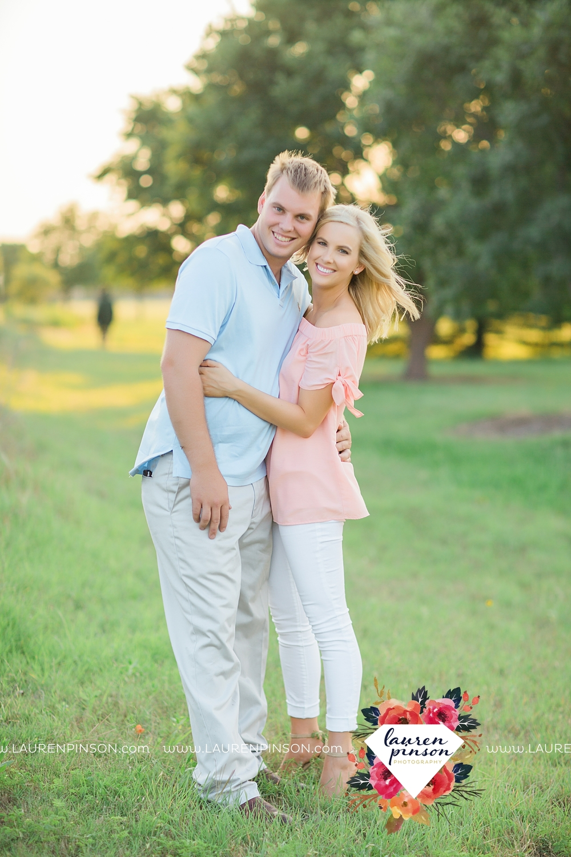 wichita-falls-texas-wedding-photographer-beachy-engagement-session-at-lake-wichita_2890.jpg