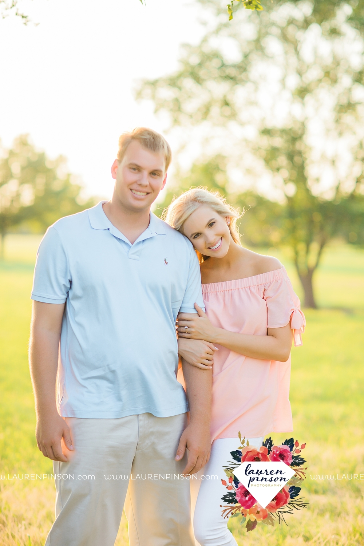 wichita-falls-texas-wedding-photographer-beachy-engagement-session-at-lake-wichita_2892.jpg
