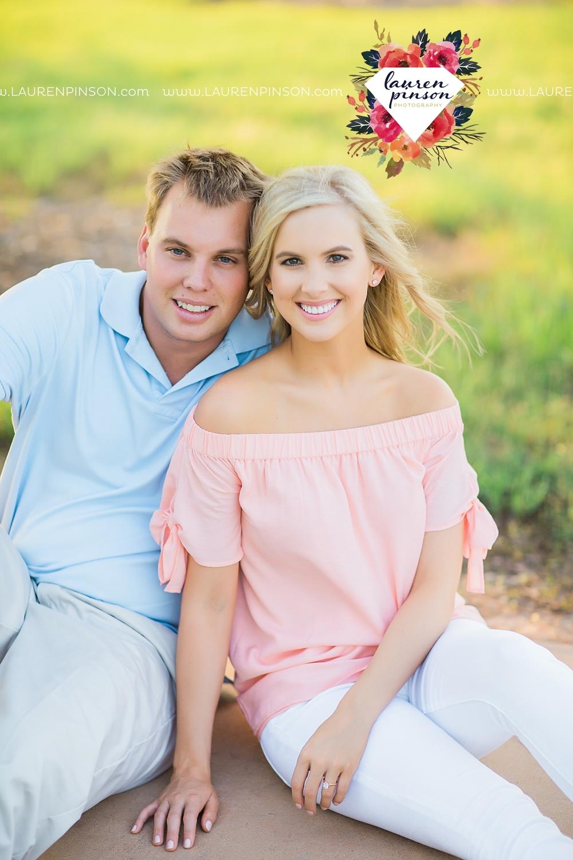 wichita-falls-texas-wedding-photographer-beachy-engagement-session-at-lake-wichita_2895.jpg