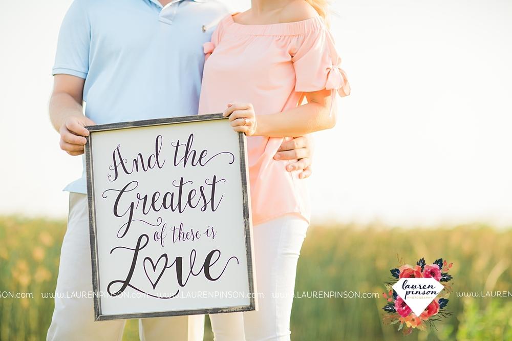 wichita-falls-texas-wedding-photographer-beachy-engagement-session-at-lake-wichita_2902.jpg