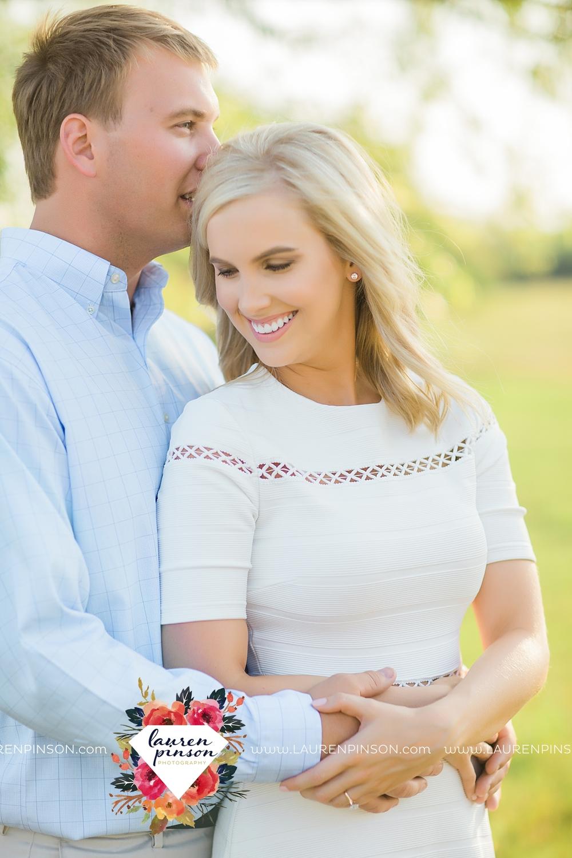 wichita-falls-texas-wedding-photographer-beachy-engagement-session-at-lake-wichita_2904.jpg