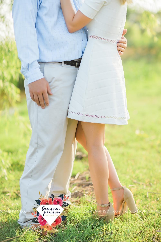 wichita-falls-texas-wedding-photographer-beachy-engagement-session-at-lake-wichita_2906.jpg