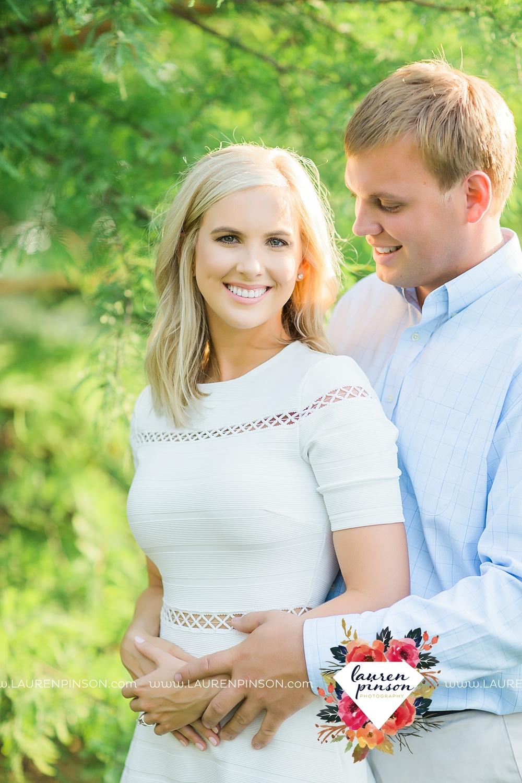 wichita-falls-texas-wedding-photographer-beachy-engagement-session-at-lake-wichita_2910.jpg