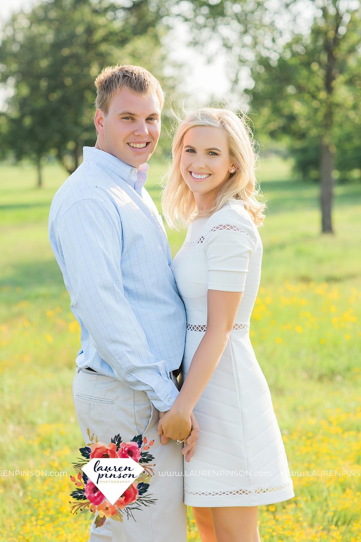 wichita-falls-texas-wedding-photographer-beachy-engagement-session-at-lake-wichita_2913.jpg
