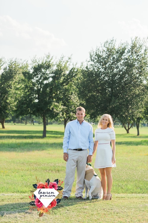 wichita-falls-texas-wedding-photographer-beachy-engagement-session-at-lake-wichita_2915.jpg