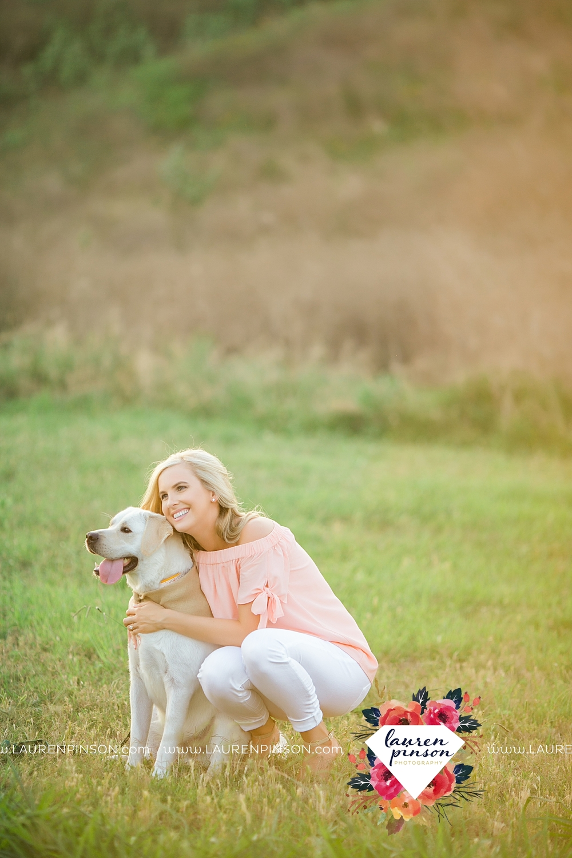 wichita-falls-texas-wedding-photographer-beachy-engagement-session-at-lake-wichita_2917.jpg