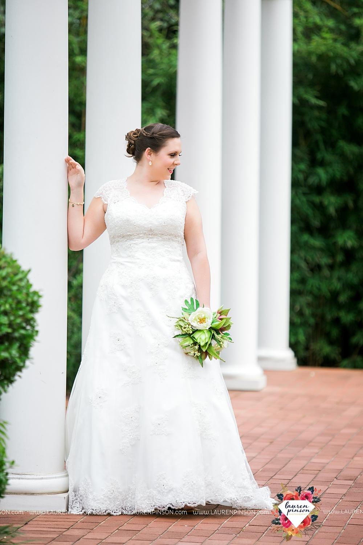 wichita-falls-texas-wedding-photographer-bridal-session-Renee_3005.jpg