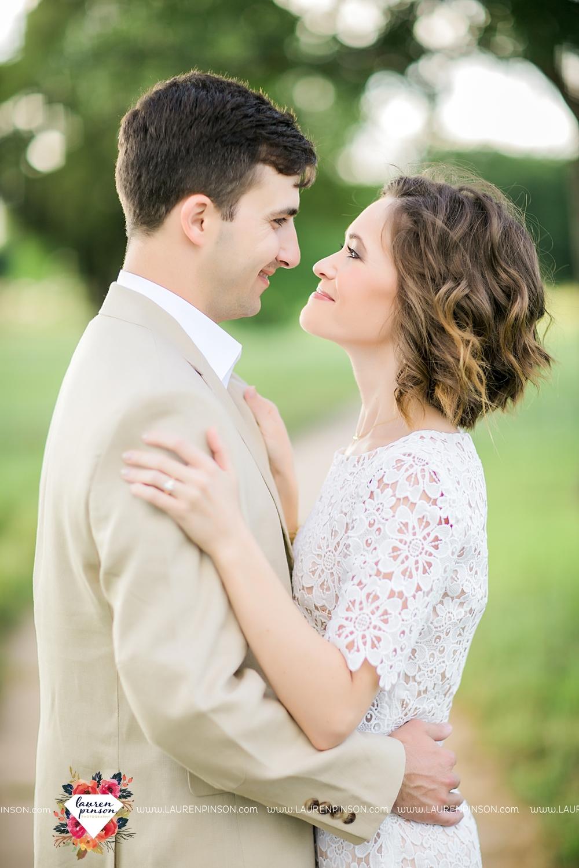 wichita-falls-texas-wedding-photographer-engagment-session-SheppardAFB-motorcycle_3046.jpg