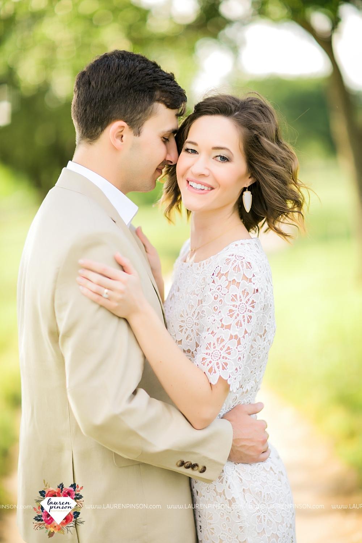 wichita-falls-texas-wedding-photographer-engagment-session-SheppardAFB-motorcycle_3049.jpg