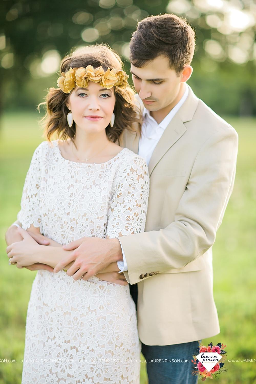 wichita-falls-texas-wedding-photographer-engagment-session-SheppardAFB-motorcycle_3061.jpg