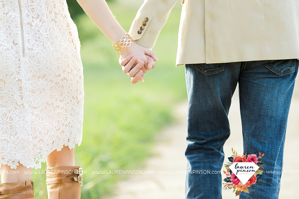 wichita-falls-texas-wedding-photographer-engagment-session-SheppardAFB-motorcycle_3063.jpg