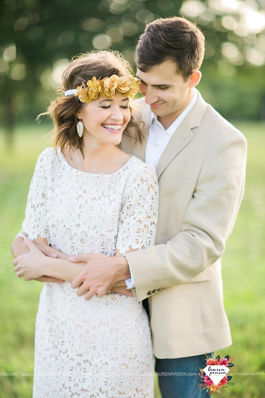 wichita-falls-texas-wedding-photographer-engagment-session-SheppardAFB-motorcycle_3062.jpg