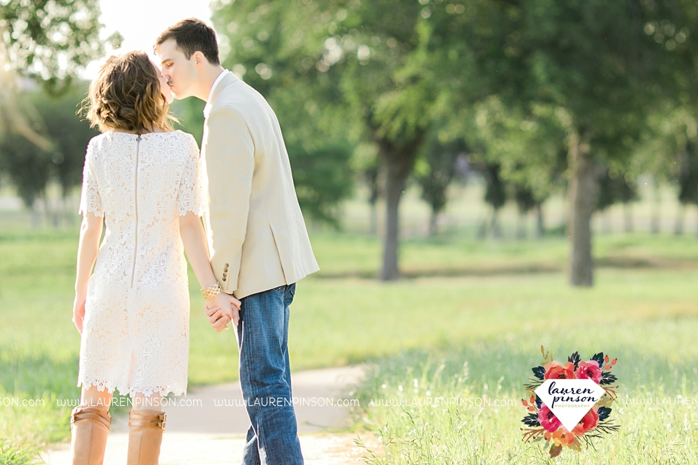 wichita-falls-texas-wedding-photographer-engagment-session-SheppardAFB-motorcycle_3064.jpg