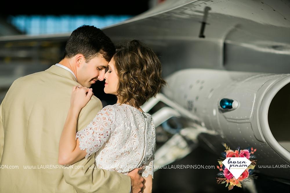 wichita-falls-texas-wedding-photographer-engagment-session-SheppardAFB-motorcycle_3069.jpg