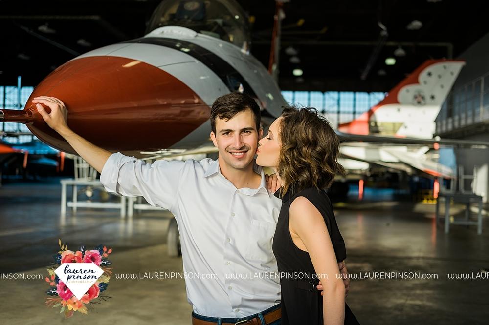 wichita-falls-texas-wedding-photographer-engagment-session-SheppardAFB-motorcycle_3073.jpg
